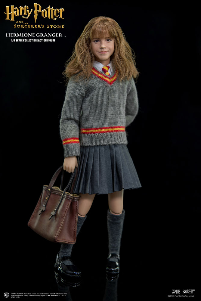 Hermione Granger Hermione Granger Hentai Hermione
