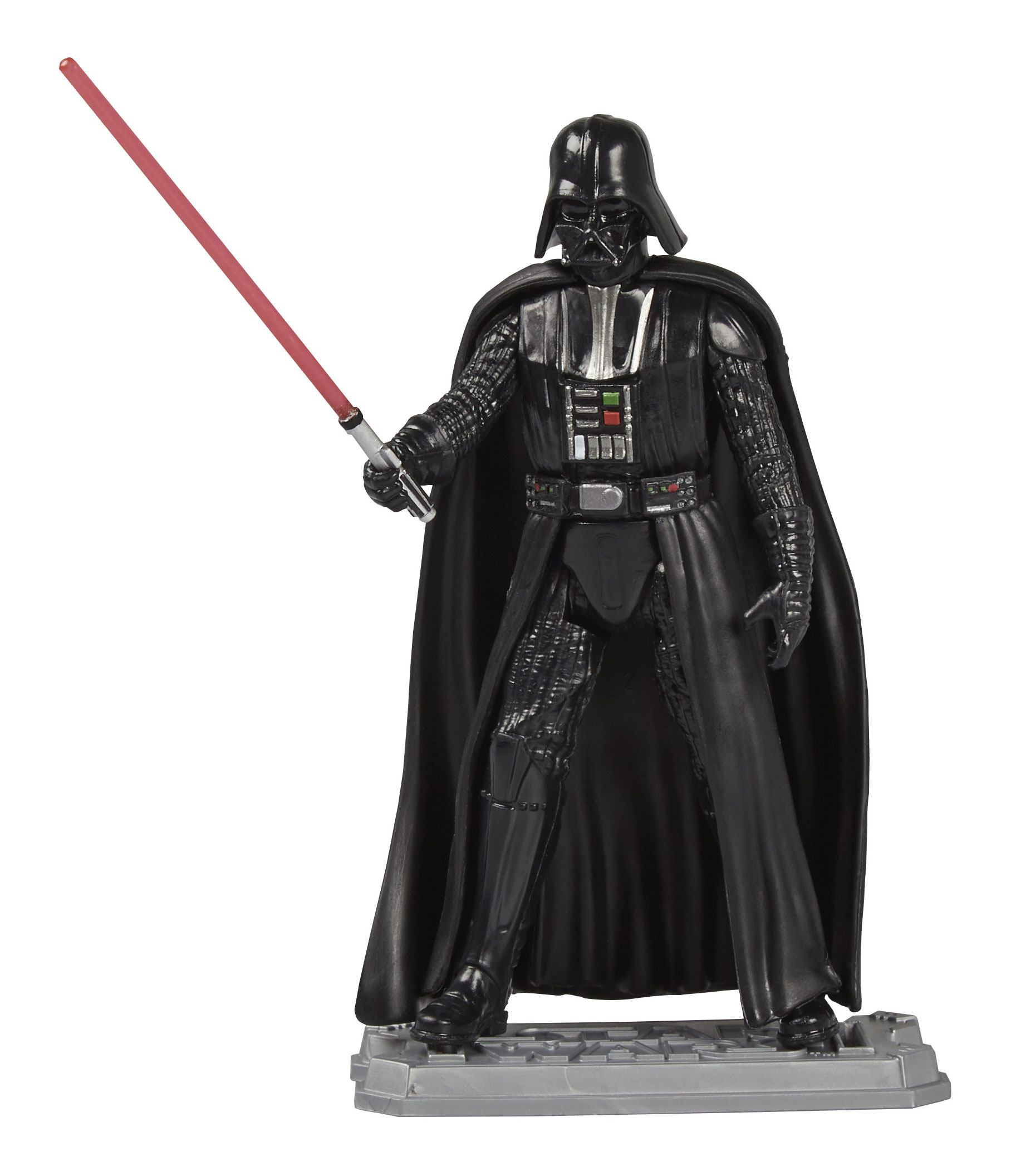 Star Wars Action Figure 8-Pack 2017 Era of the Force Exclusive 10 cm - Animegami Store