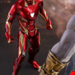 marvel-avengers-infinity-war-iron-man-sixth-scale-figure-hot-toys-903421-14