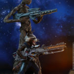 marvel-avengers-infinity-war-groot-and-rocket-sixth-scale-set-hot-toys-903423-02