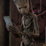 marvel-avengers-infinity-war-groot-and-rocket-sixth-scale-set-hot-toys-903423-11