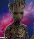 marvel-avengers-infinity-war-groot-and-rocket-sixth-scale-set-hot-toys-903423-13