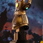 avengers-infinity-war-accessories-collection-serie (1)