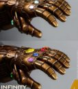 avengers-infinity-war-accessories-collection-serie (3)