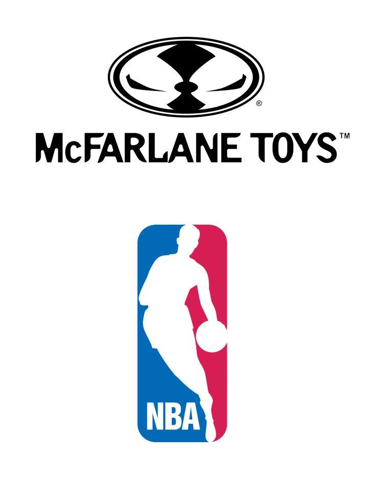 f0ea7a75c67f NBA 2K19 Action Figure Series 1 Kyrie Irving (Boston Celtics) 15 cm -  Animegami Store