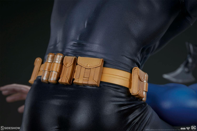 Gürtelschnallen The Joker Belt Buckle Dark Knight Dc Comics Movie Batman Vs Superman Herren-accessoires
