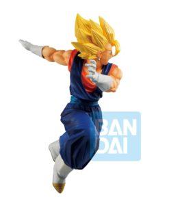 Dragon Ball Super Ichibansho PVC Statue Super Vegito Rising Fighters 18 cm