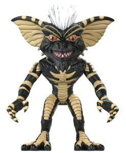 Gremlins Action Vinyls Mini Figure 8 cm Stripe