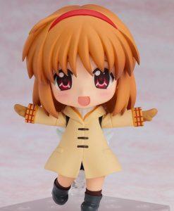 Kanon Nendoroid Action Figure Ayu Tsukimiya 10 cm