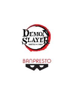 Demon Slayer Kimetsu no Yaiba Figure Inosuke Hashibira (The Third) 6 cm