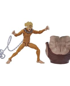 X-Men: Age of Apocalypse Marvel Legends Series Action Figure 2020 Marvel's Wild Child 15 cm