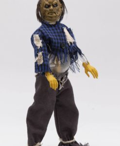 Scary Stories to Tell in the Dark Action Figure Harold 20 cm