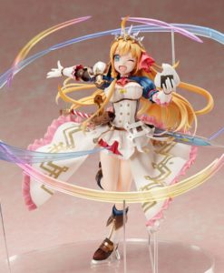 Princess Connect! Re:Dive PVC Statue 1/7 Pecorine 25 cm