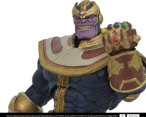 Marvel Select Action Figure Planet Thanos Infinity 20 cm – Animegami Store – Google Chrome 2020-07-09 15.30.29