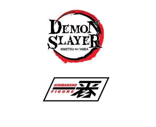 Demon Slayer Kimetsu no Yaiba Ichibansho PVC Statue Kyojuro Rengoku (Mugen Train) 20 cm