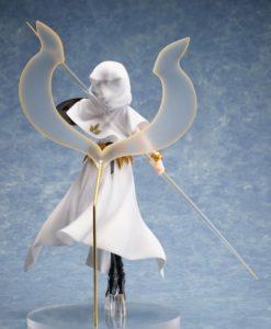 Fate/Grand Order PVC Statue 1/7 Lancer Valkyrie (Hildr) 27 cm