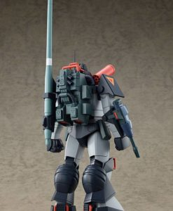 Fang of the Sun Dougram Combat Armors MAX22 Plastic Model Kit 1/72 Dougram Abitate Ver. 13 cm