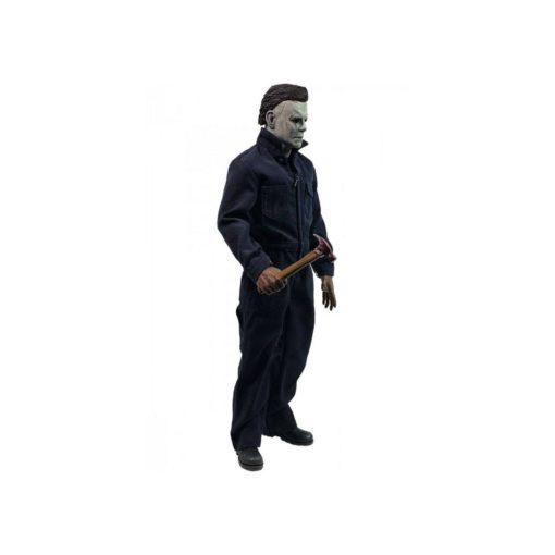 Halloween 2018 Action Figure 1/6 Michael Myers 30 cm