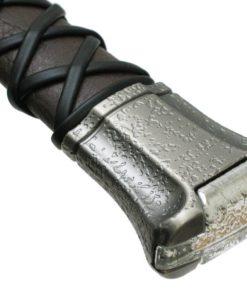 King Arthur: Legend of the Sword Replica 1/1 Excalibur 102 cm