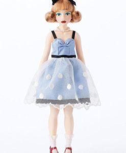 Be my Baby! Cherry Doll Dorothy by Miyuking 22 cm