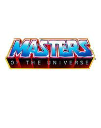 Masters of the Universe Deluxe Action Figure 2021 Skeletor 14 cm