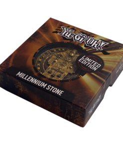 Yu-Gi-Oh! Replica 1/1 Millenium Stone