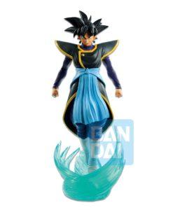 Dragon Ball Super Ichibansho PVC Statue Zamasu (Goku) 20 cm