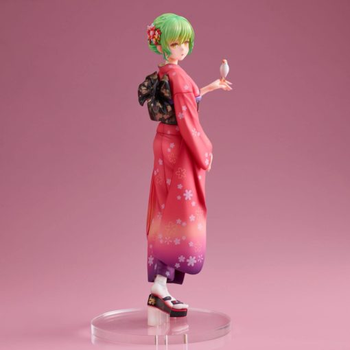 Original Character by Momoco PVC 1/6 Yukari Kimono Ver. 26 cm